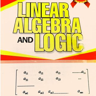 Linear Algebra and Logic